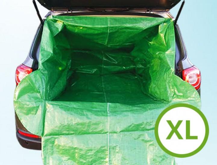 CarProtektor XL
